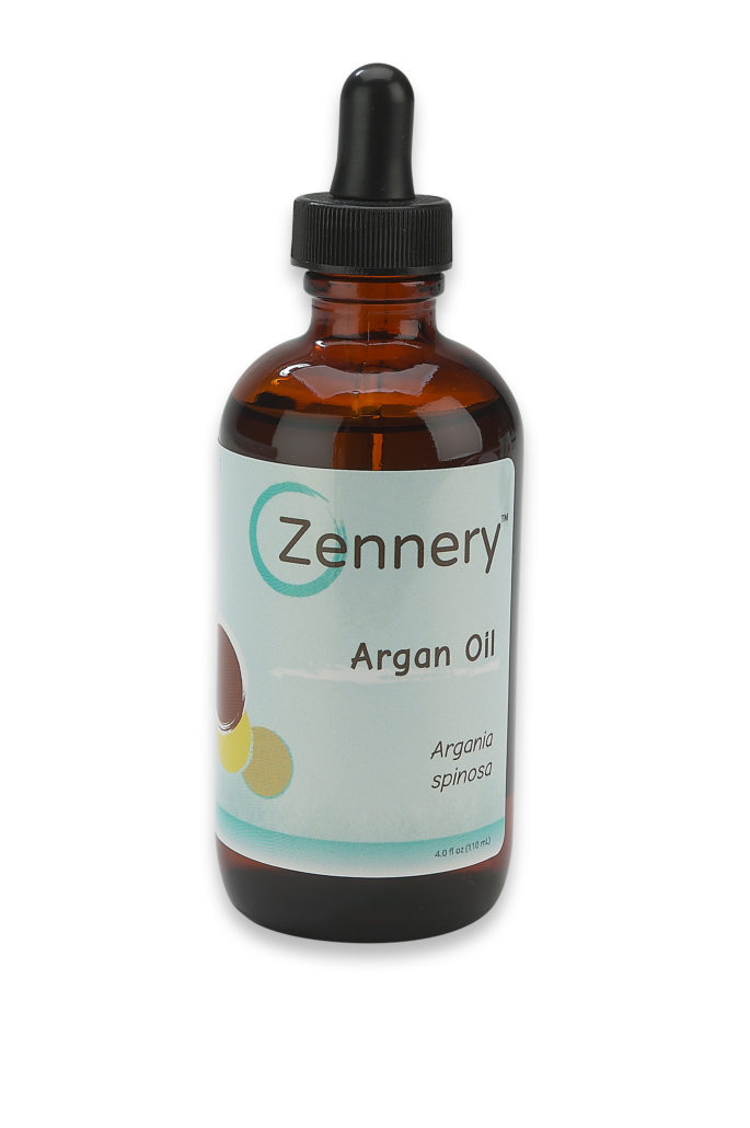 Best brand of argan oil