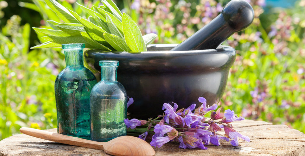 aromatherapy for office. 4 ways to incorporate aromatherapy in your office for t