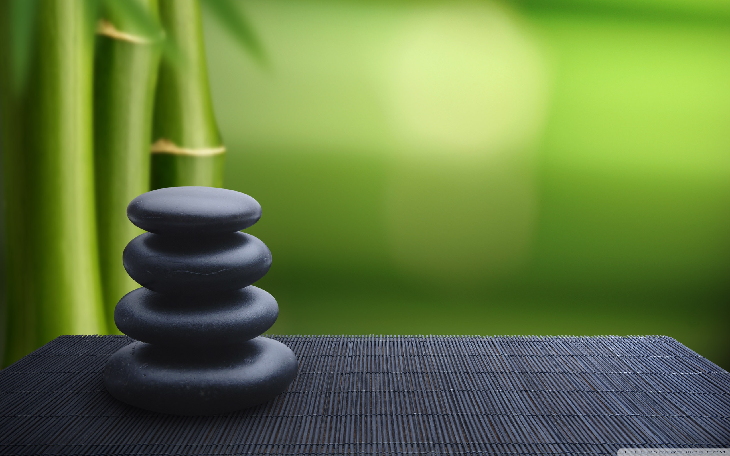 zen_stones_background-wallpaper-2560×1600 (1)